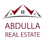 Abdulla Real Estate